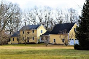 Photo of 55 Judd Road, Coventry, CT 06238 (MLS # 170123405)