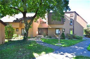Photo of 58 Mallard Drive #58, Farmington, CT 06032 (MLS # 170130405)