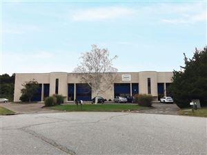 Photo of 8 Custom Drive, Old Saybrook, CT 06475 (MLS # 170132405)