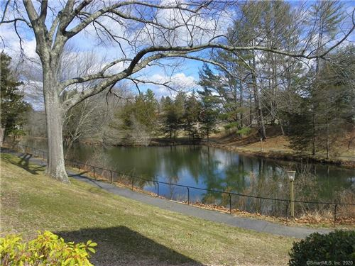 Photo of 16 Heritage Village #A, Southbury, CT 06488 (MLS # 170274405)