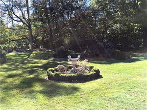 Tiny photo for 42 Laurel Way, Norfolk, CT 06058 (MLS # 170060406)