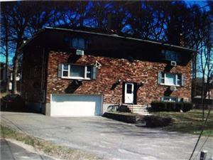 Photo of 84 Fairwood Avenue, Waterbury, CT 06705 (MLS # 170074406)