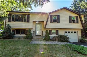 Photo of 394 France Street, Rocky Hill, CT 06067 (MLS # 170146406)