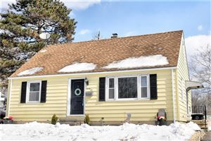 Photo of 22 Burdette Place, Milford, CT 06460 (MLS # 170166406)