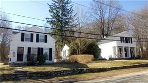 Photo of 25-27 Hebron Road, Andover, CT 06232 (MLS # 170183406)