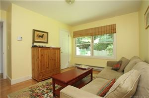 Tiny photo for 94 Tinker Hill Road, Washington, CT 06777 (MLS # 170185406)