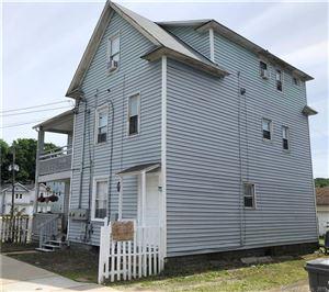 Photo of 14 Diamond Street, Naugatuck, CT 06770 (MLS # 170205406)