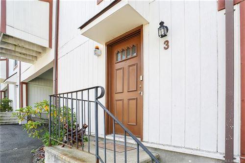 Photo of 115 Lockwood Avenue #3, Stamford, CT 06902 (MLS # 170438406)