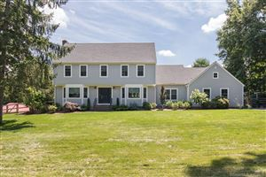 Photo of 102B Kings Highway, North Haven, CT 06473 (MLS # 170115407)