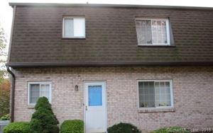 Photo of 921 Hamilton Avenue #16, Waterbury, CT 06706 (MLS # 170148407)