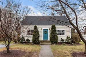 Photo of 13 Windmill Hill Road, Branford, CT 06405 (MLS # 170154407)