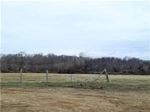 Photo of 110 Rathbun Hill Road, Salem, CT 06420 (MLS # 170155407)