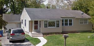 Photo of 99 Bouffard Avenue, Waterbury, CT 06705 (MLS # 170184407)