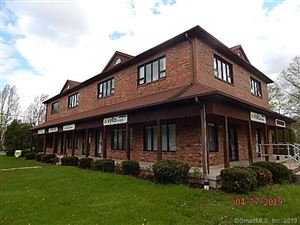 Photo of 354 Main Street #B-2, Newington, CT 06111 (MLS # 170188407)