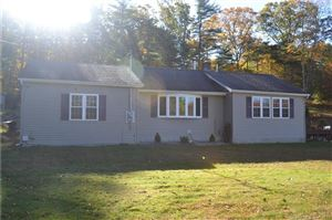 Photo of 143 Oakville Road, Griswold, CT 06351 (MLS # 170246407)