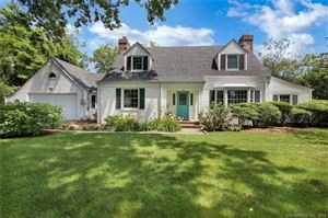 Photo of 26 Ralsey South Road, Stamford, CT 06902 (MLS # 170252407)