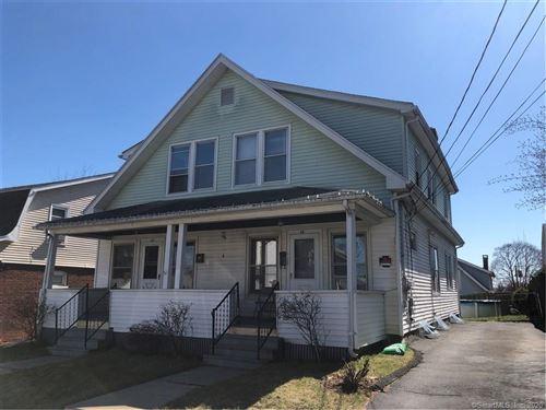 Photo of 67 Connecticut Avenue, New Britain, CT 06052 (MLS # 170282407)