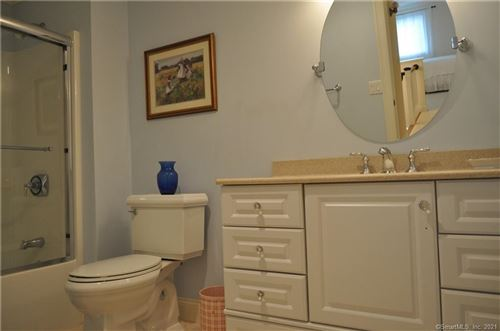 Tiny photo for 14 Madison Lane #14, Avon, CT 06001 (MLS # 170435407)