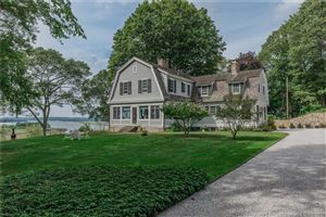 Photo of 41 Neck Road, Old Lyme, CT 06371 (MLS # 170057408)