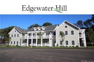 Photo of 101 Edgewater Circle #G, East Hampton, CT 06424 (MLS # 170061408)
