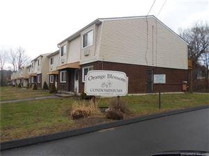 Photo of 215 Jaffrey Street #15, West Haven, CT 06516 (MLS # 170069408)