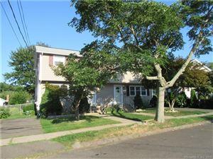 Photo of 352 Wiklund Avenue, Stratford, CT 06614 (MLS # 170096408)