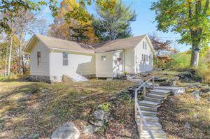 Photo of 11 Mountain Road, Wilton, CT 06897 (MLS # 170213408)