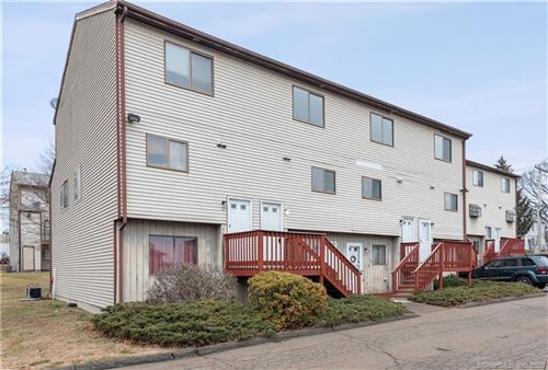 Photo of 790 1st Avenue #11, West Haven, CT 06516 (MLS # 170272408)
