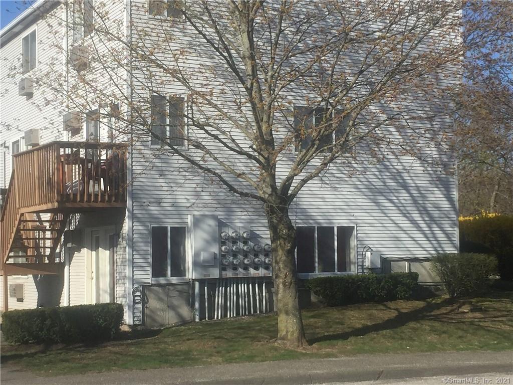 147 Hamden Avenue #A, Waterbury, CT 06704 - #: 170390408