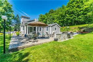Photo of 673 Greystone Road, Plymouth, CT 06782 (MLS # 170095409)