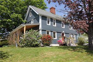 Photo of 2414 Stanley Street, New Britain, CT 06053 (MLS # 170113409)