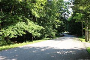 Photo of 00 Highland Road, Kent, CT 06757 (MLS # 170137409)