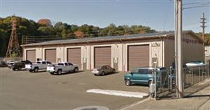 Photo of 6 Riverside Drive #1,2,3, Ansonia, CT 06401 (MLS # 170237409)