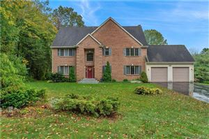 Photo of 30 Walter Drive, Griswold, CT 06351 (MLS # 170249409)