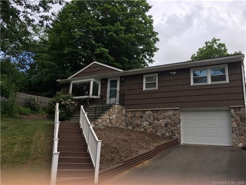 Photo of 79 Foster Street, Middlebury, CT 06762 (MLS # 170307409)