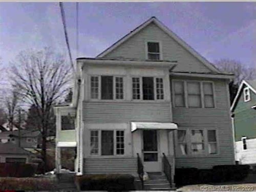 Photo of 311 Riverside Avenue, Torrington, CT 06790 (MLS # 170321409)
