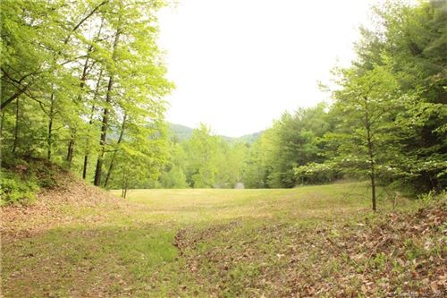 Photo of 50 River Road, Canaan, CT 06031 (MLS # 170402409)
