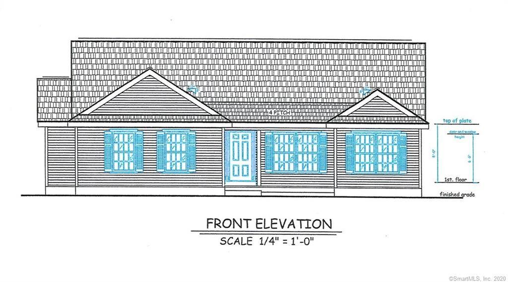 395 Pondview Drive, Southington, CT 06489 - #: 170301409