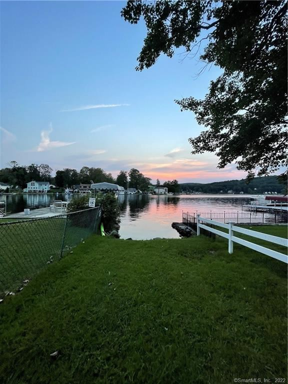 Photo of 77 East Lake Street, Winchester, CT 06098 (MLS # 170438409)