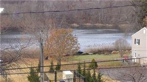 Photo of 14 Tarrywile Lake Road, Danbury, CT 06810 (MLS # 170035410)