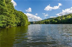 Photo of 38 Holiday Point Road, Sherman, CT 06784 (MLS # 170084410)