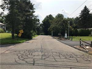 Photo of 53 Charles Drive, Wolcott, CT 06716 (MLS # 170116410)