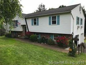 Photo of 3 Susan Lane, Plymouth, CT 06786 (MLS # 170133410)