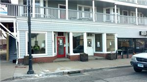 Photo of 1 East Main Street #D, Griswold, CT 06351 (MLS # 170147410)