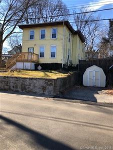 Tiny photo for 33 Pleasant Street, Ansonia, CT 06401 (MLS # 170151410)