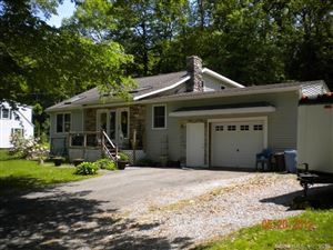 Photo of 709 East Wakefield Boulevard, Winchester, CT 06098 (MLS # 170153410)