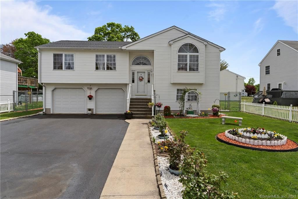 9 French Avenue, East Haven, CT 06512 - #: 170398410