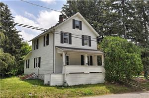 Photo of 69 South Main Street, Plymouth, CT 06786 (MLS # 170037411)