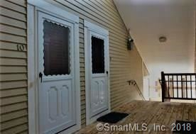 Tiny photo for 135 Flax Hill Road #10, Norwalk, CT 06854 (MLS # 170041411)