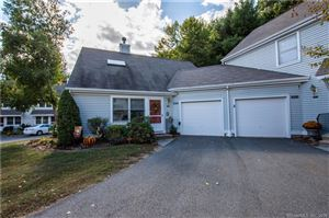 Photo of 404 Briarwood Court #404, Rocky Hill, CT 06067 (MLS # 170048411)